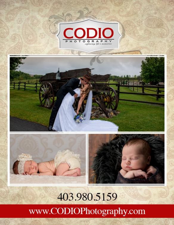 Wedding and Lifestyle Photographer