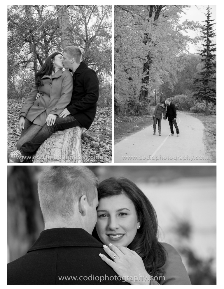 Engagement Photos 1