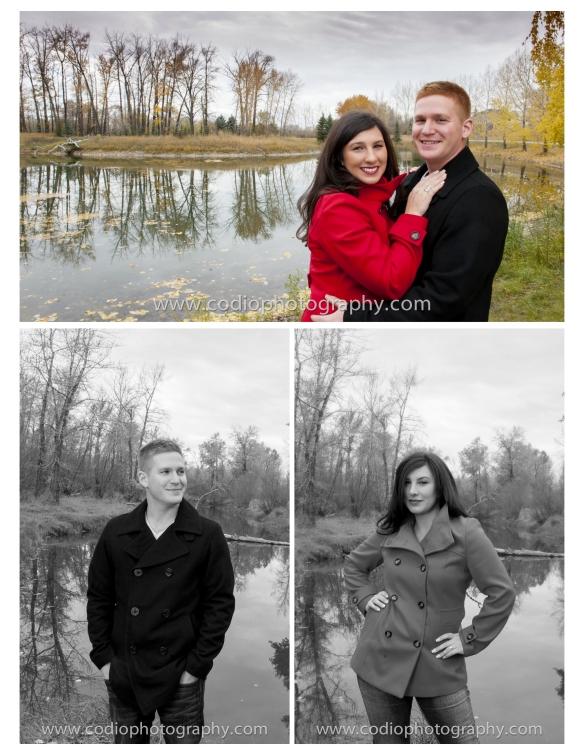 Engagement Photo 3