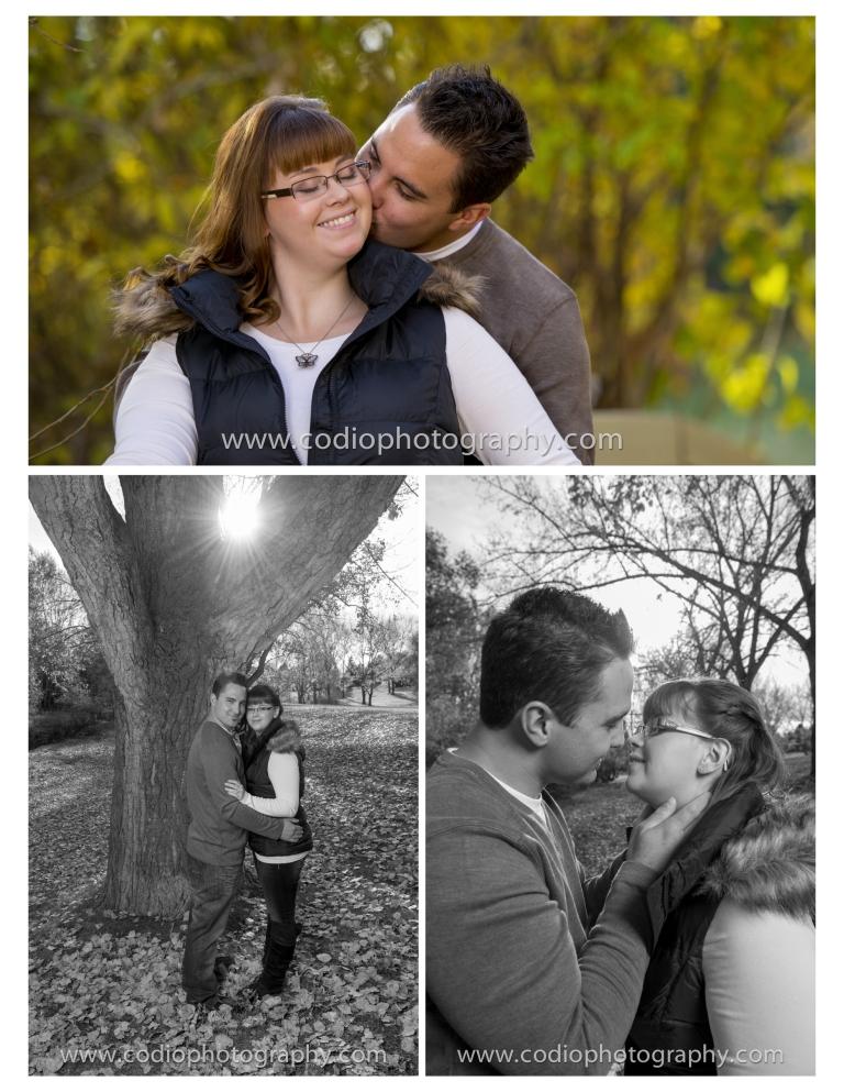Engagement Photo 2