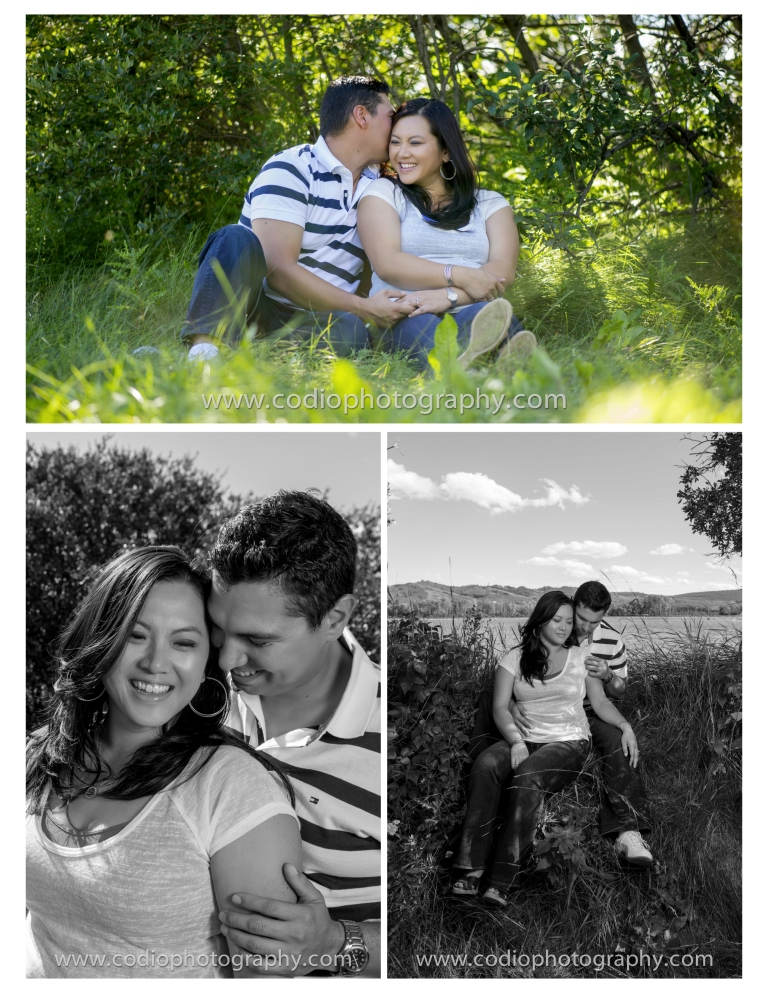 Engagement Photo 3