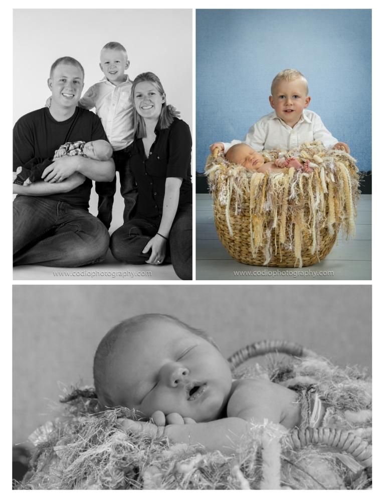 Newborn Photo1