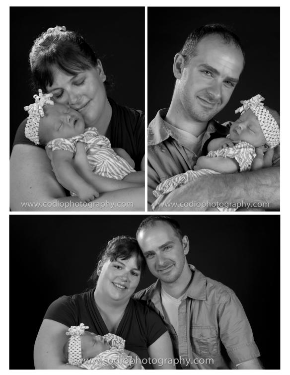 Newborn Photo 2