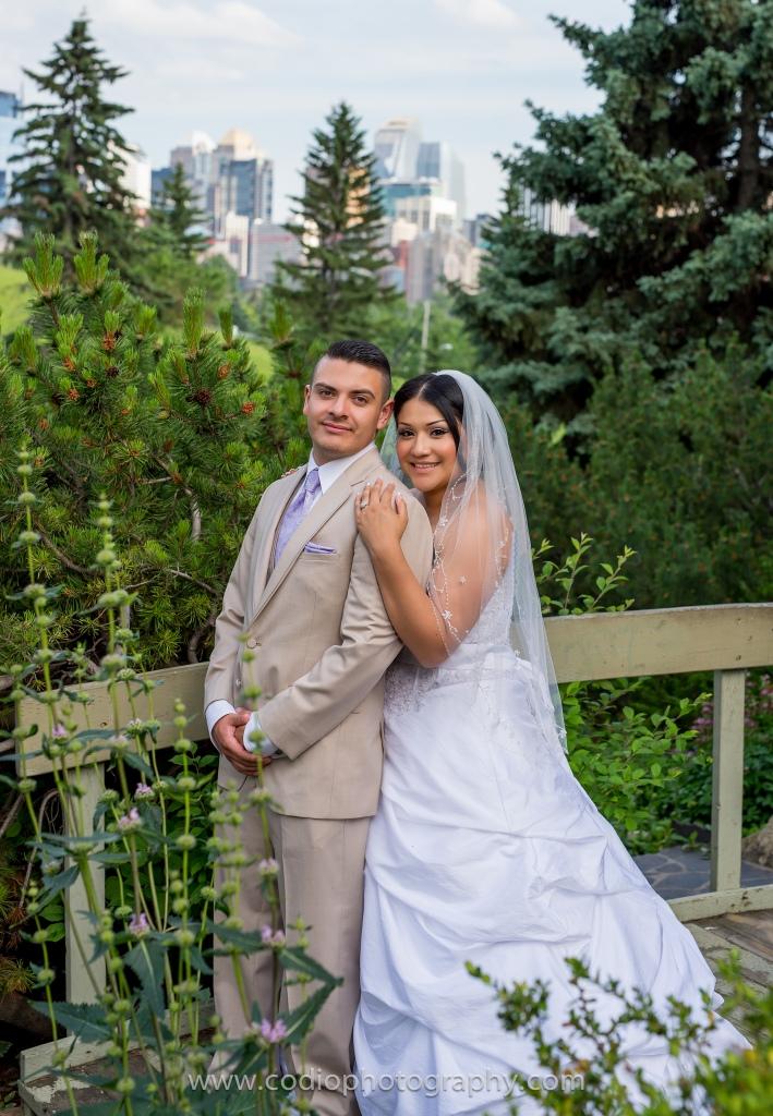 Wedding Sneak Peak