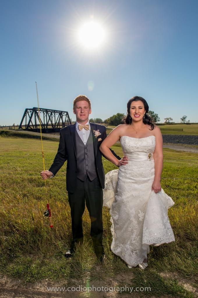 Wedding Photoa