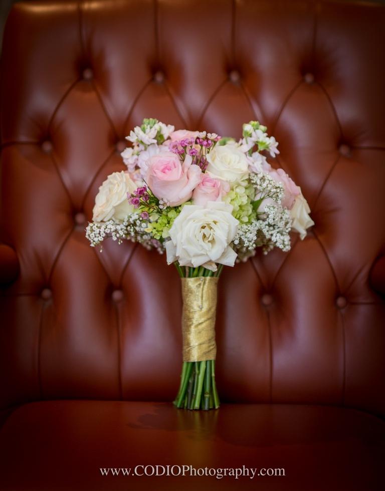 Flowers CODIO Photography