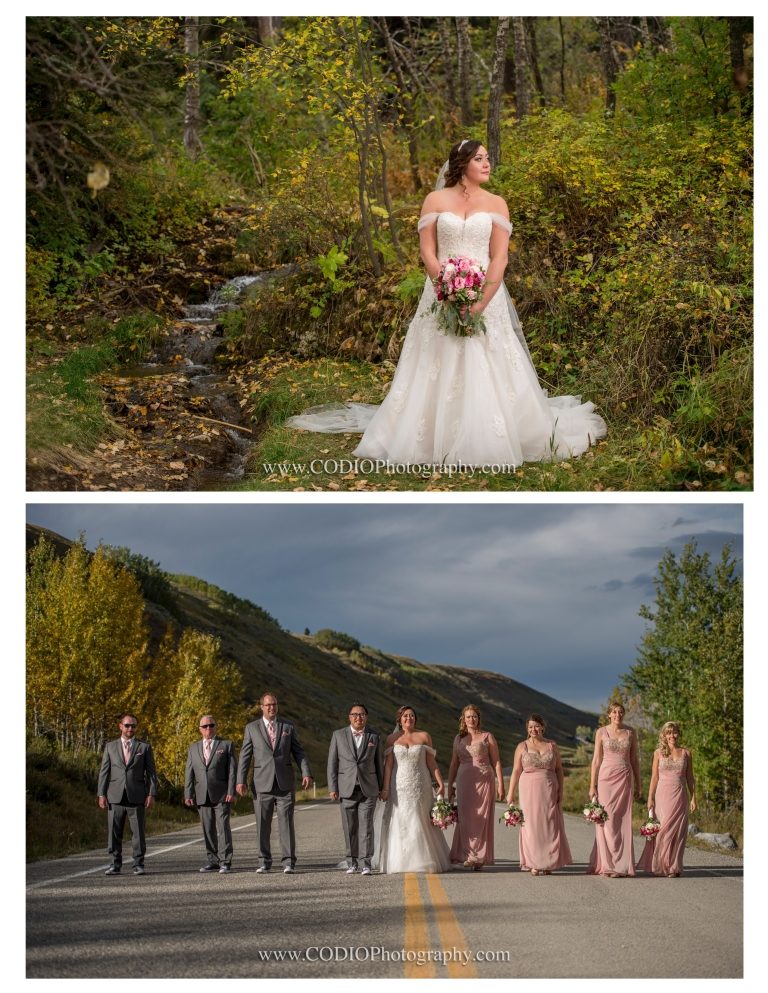 S&J WEDDING 10