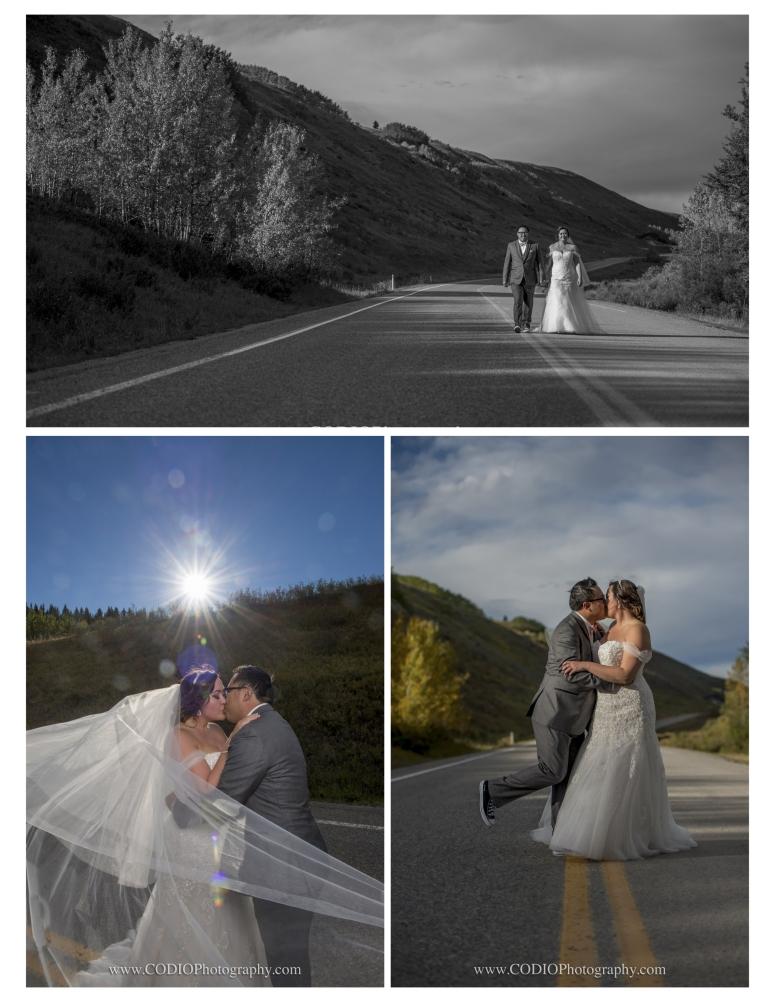 S&J WEDDING 11