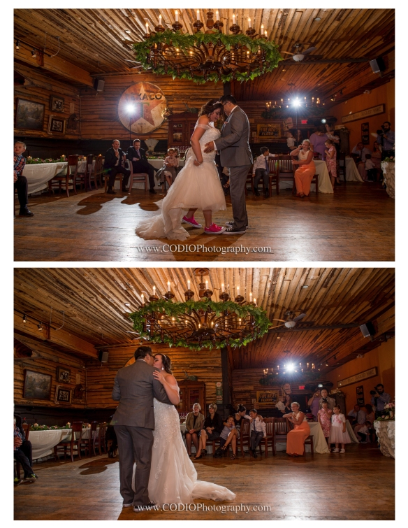 S&J WEDDING 13