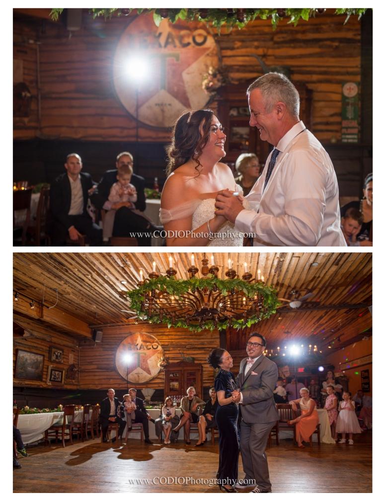 S&J WEDDING 15