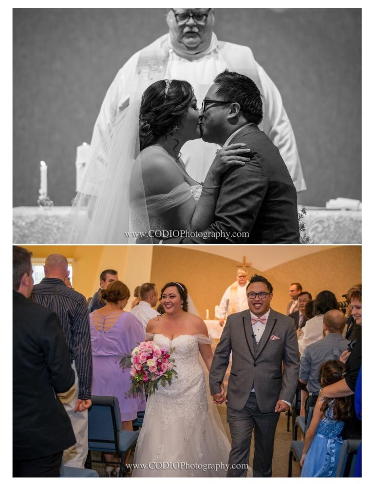 S&J WEDDING 5