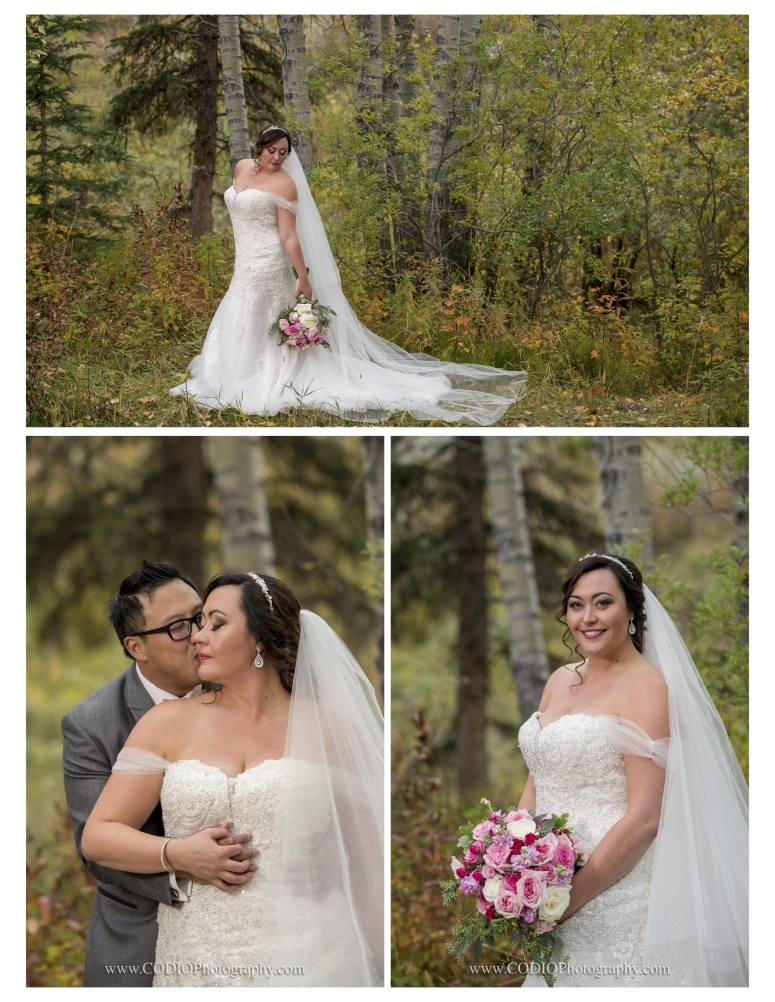 S&J WEDDING 7