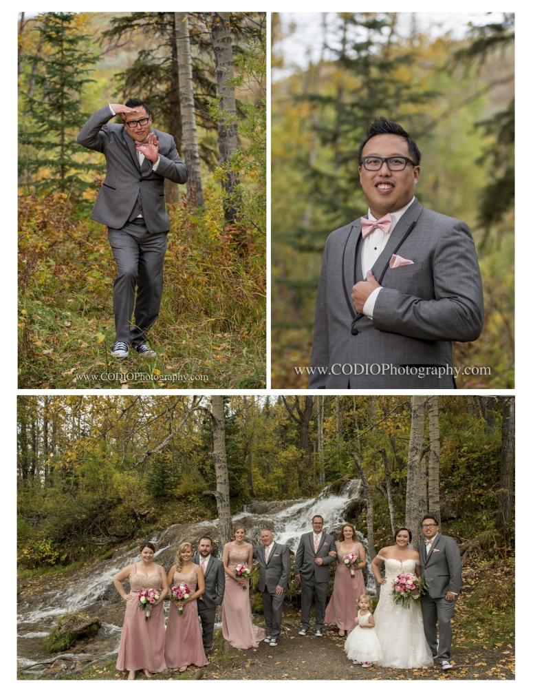 S&J WEDDING 9