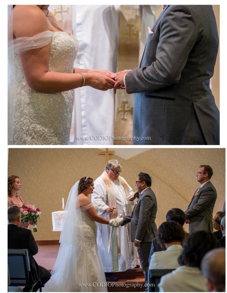 S&J WEDDING4