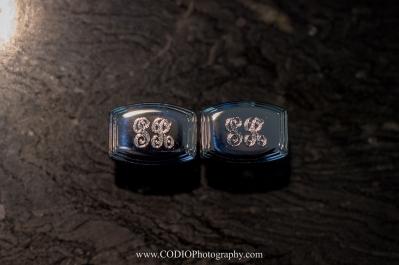 CODIO Photography