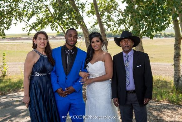 Wedding And Lifestyle Photographers