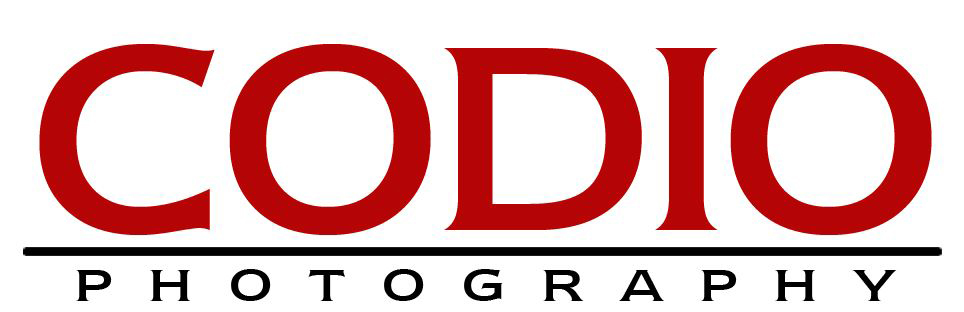 Codio Photography